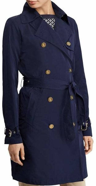 Ralph-Lauren-Trench-Coat