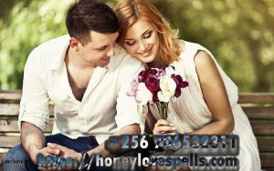NEW YORK WORKING MARRIAGE SPELLS ONLINE