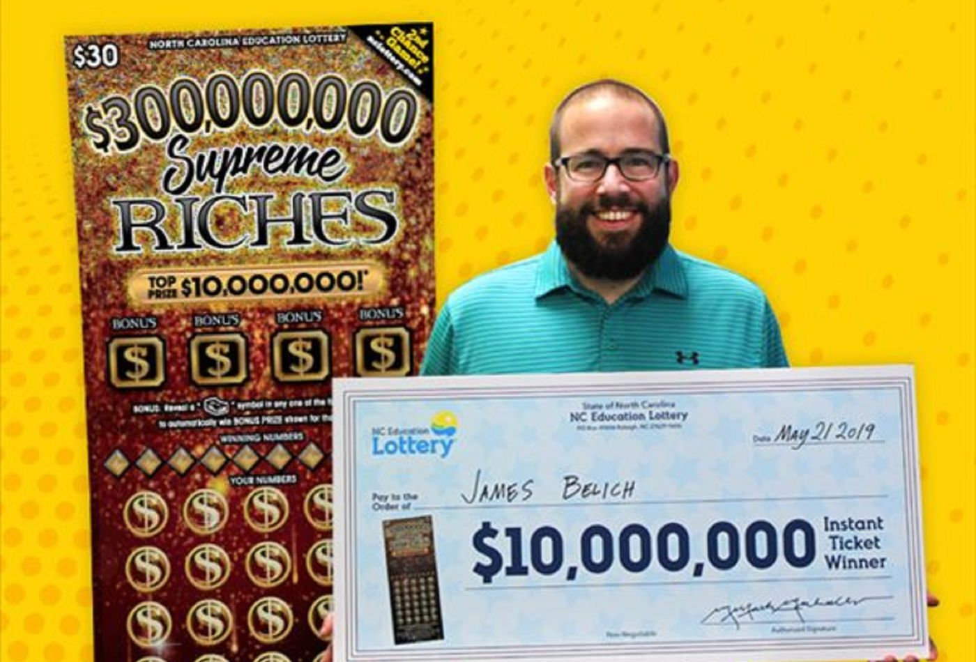 Read more about the article Lottery spells in Hawaii, powerful powerball spells, gambling spells usa