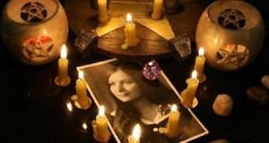 Enchantment Spells in Wales UK , Best Love spell