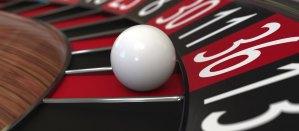 DR.Honeylove Lottery Spells In UK England,Lotto,Gambling,Money