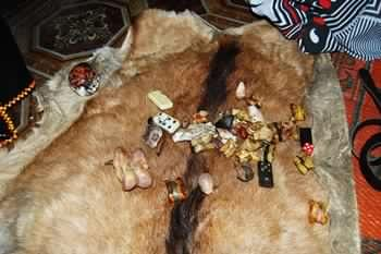 Traditional Healer , Spiritual Healer Traditional Spell Caster