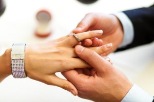 Read more about the article Marriage Spell | Marry me Spell