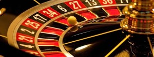 Read more about the article Top gambling spells South Carolina, Usa lottery spells, poker spells