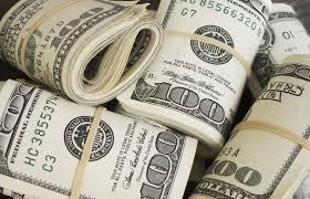Top Honduras Money spells In USA