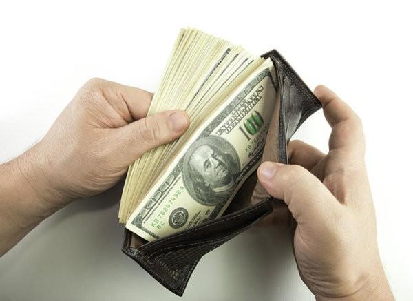 Powerful Money Spells Using Black Magic, Wealth, Prosperity England