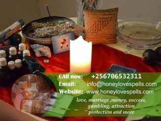 Powerful easy love spells using picture - love bonding chants that work fast
