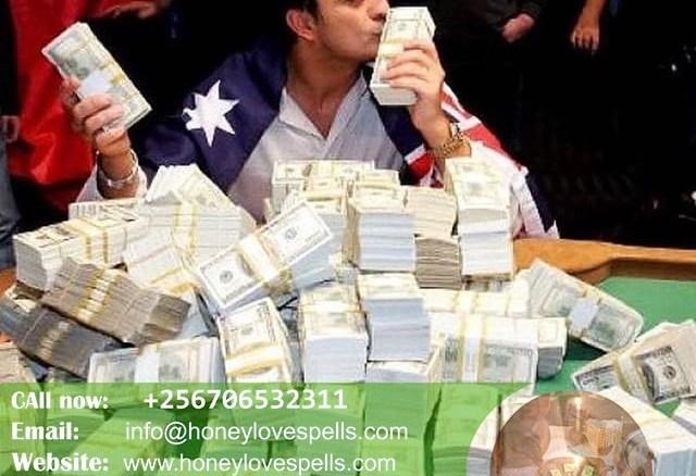 jinn summoning for gambling wins, money jinn summoning, jinn for wealth, good jjinn summoning for money in oman