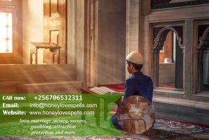 Dua for success in Bahrain, Money In Kuwait, Wealthy, Summoning, Chase poverty