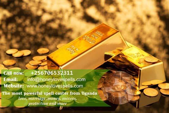 Dua for money   prayer for wealth   instant cash