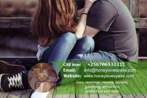 Read more about the article Best Separation spell in German | Divorce spell | Court case | Heartbreak