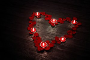 Read more about the article Attraction spells in Malta, love Binding spell Latvia, marriage commitment
