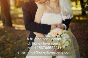 AUTHENTIC MARRIAGE SPELLS IN THE WORLD