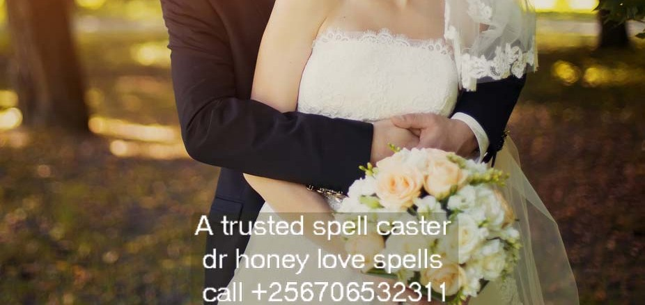 powerful marriage proposal spells , marriage spell caster , marriage spells that work , love relationship commitment , red marriage candle spell , powerful commitment spell , marriage spells get married , marriage spells in mombasa , marriage spells lucky mojo , marriage spells work ,
