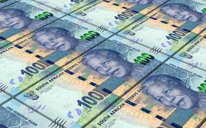 Read more about the article Money Spells in Johannesburg Gauteng South Africa