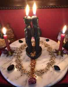 Black magic Love spells In Alton for relationships
