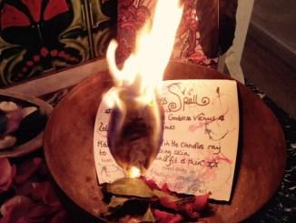 voodoo love spells, free love spells that work, LOVE SPELLS SIDE EFFECTS
