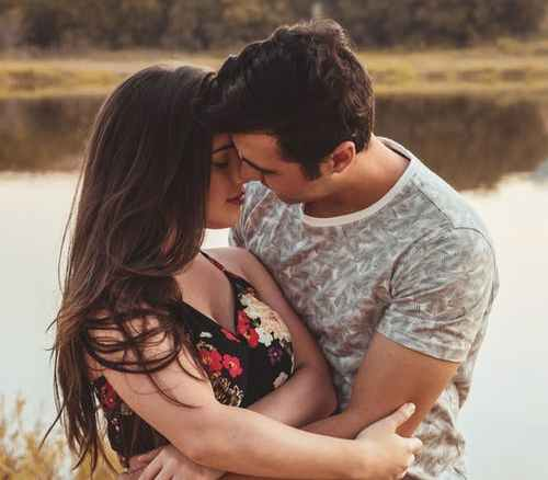 Bring back lost lover, marriage spells, love spells, traditional healer, spellcaster, make someone fall in love, binding love spells, spiritual healer
