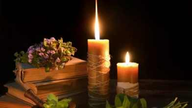 Love spells without using anything in Azerbaijan