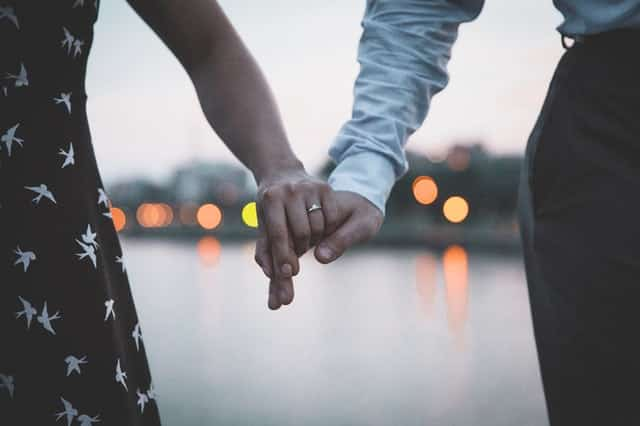 AVOID FEELING LONELY AND SECURE IN A RELATIONSHIP, CAST SPELLS TO MAKE HIM PROPOSE, Extremely powerful marriage proposal love spell