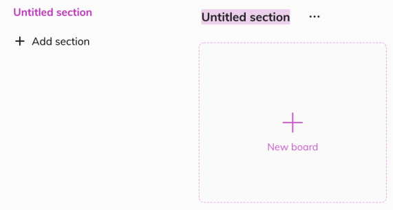 how-to-create-new-section