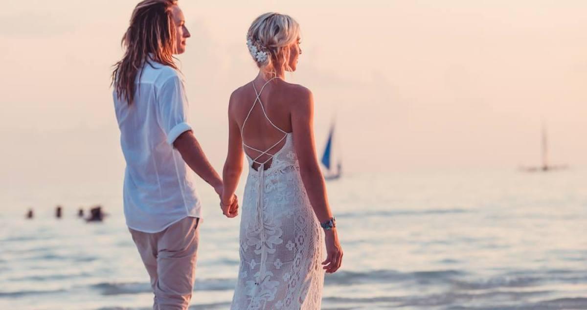 honeymoon destination wedding philippines