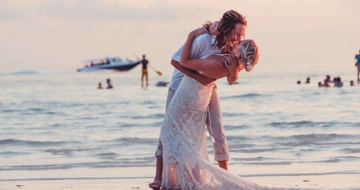 destination wedding philippines