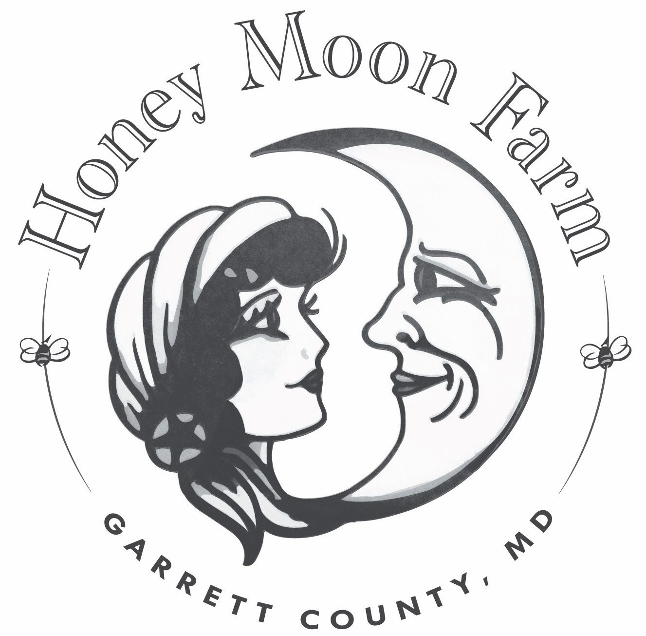 Honey Moon Farm