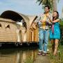 Enjoy A Honeymoon In Kerala In A Romantic Way Hotels In