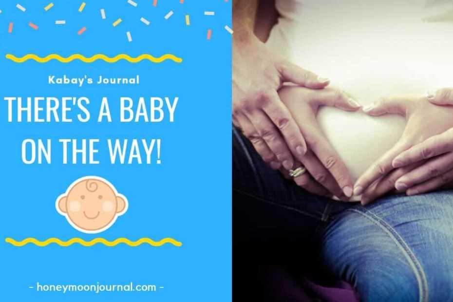 pengalaman hamil, pengalaman hamil pertama, pengalaman awal hamil, awal kehamilan, tanda-tanda hamil, test pack hamil