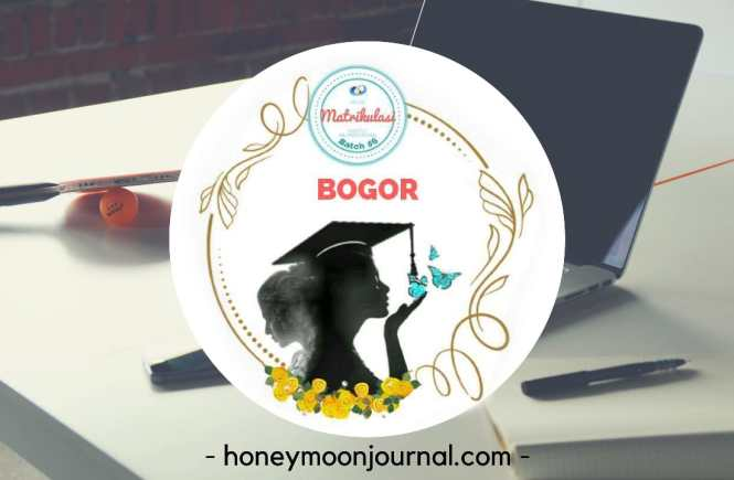 kelas-matrikulasi-institut-ibu-profesional-batch-6-honeymoonjournal-dotcom