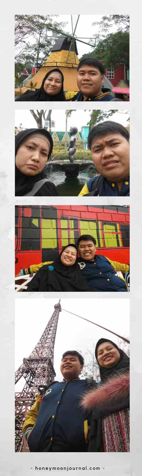 devoyage bogor trimester kedua kehamilan kabay honeymoonjournal.com