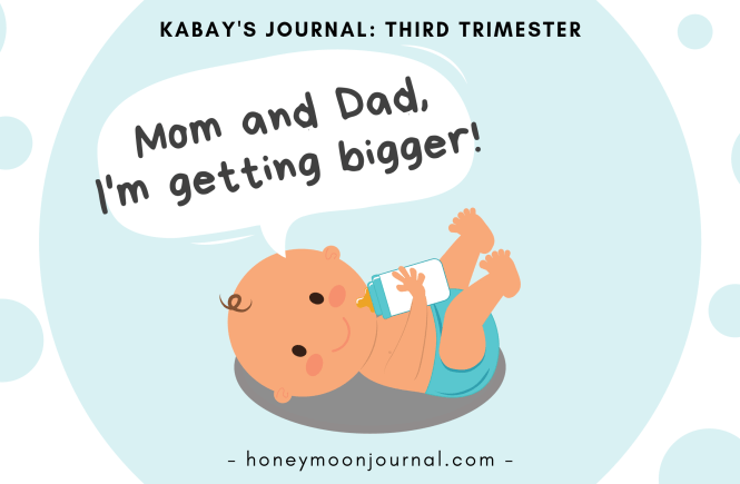 trimester-ketiga-kehamilan-kabay-honeymoonjournal-dotcom