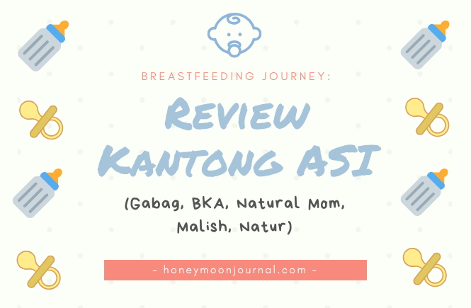 review kantong asi honeymoonjournal.com