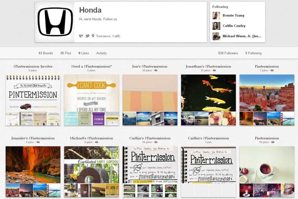 Honda_Pintermission_boards