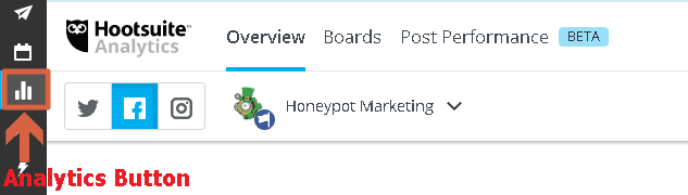 Hootsuite Features_ Analytics 1