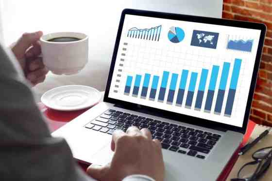 Newswire paid distribution analytics for press release.