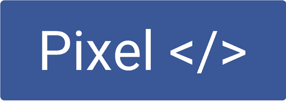 use facebook pixel to improve ad targeting when promoting events in your page header.