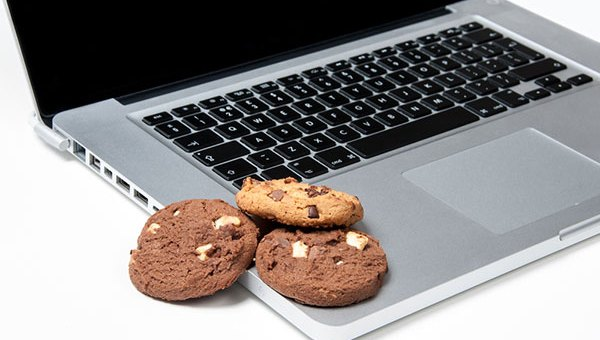 cookies-web-design-company-tamworth-uk