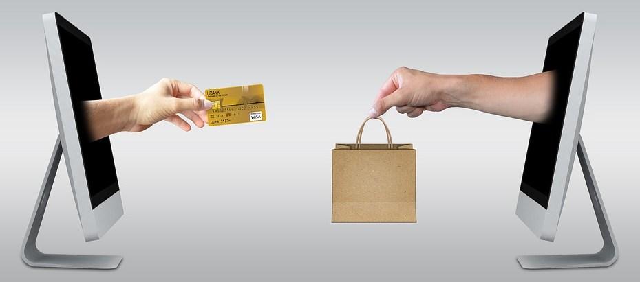 Honeypot Websites 2019 What is ecommerce?