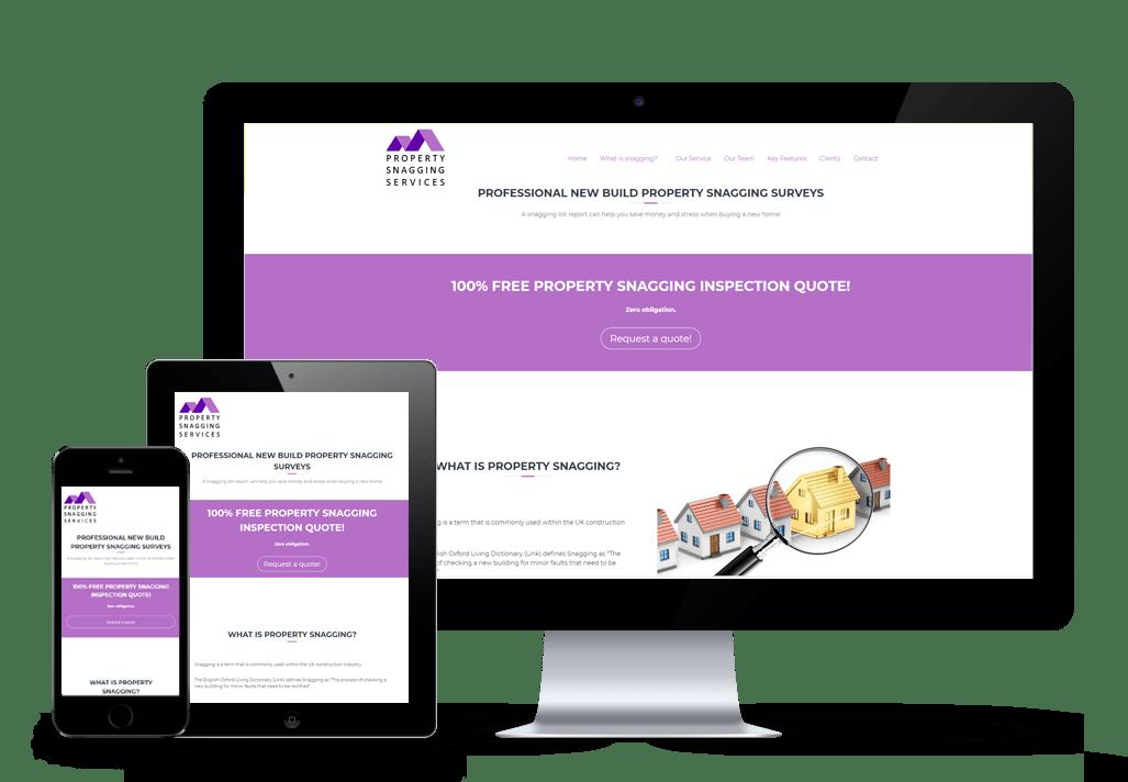 property-snagging-services-case-study-honeypot-websites-web-design-tamworth-uk