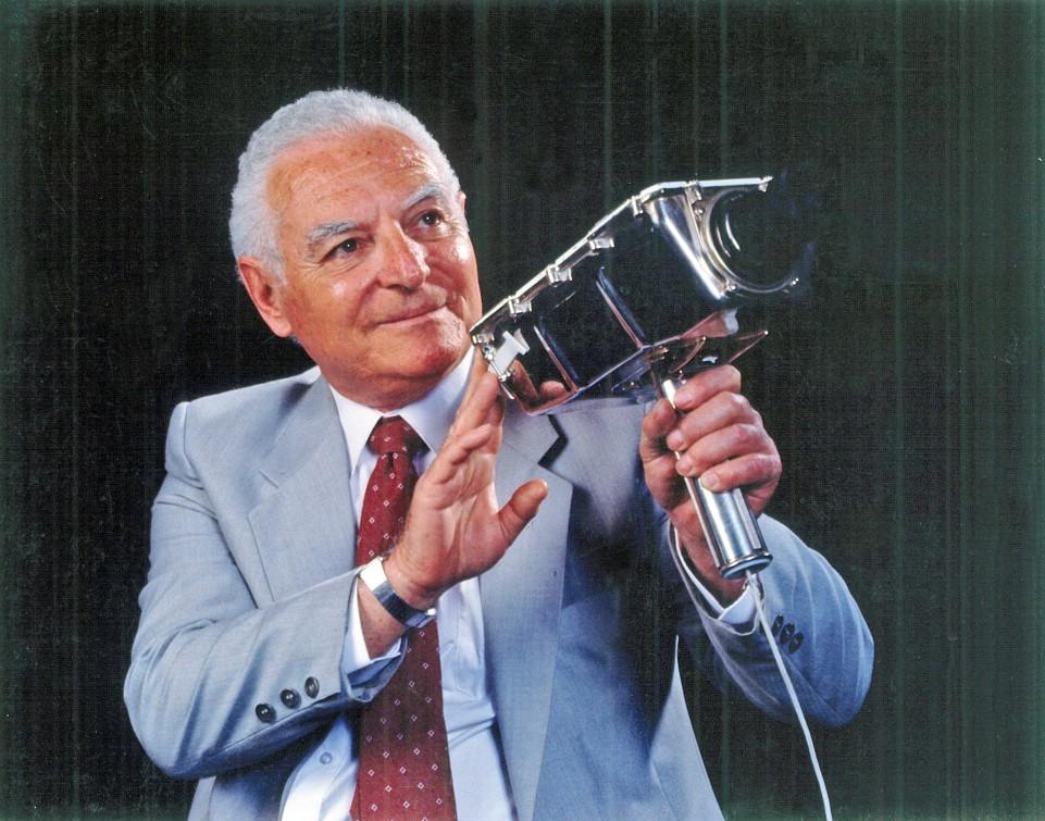 Stan Lebar