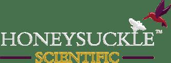honeysuckle-logoTM