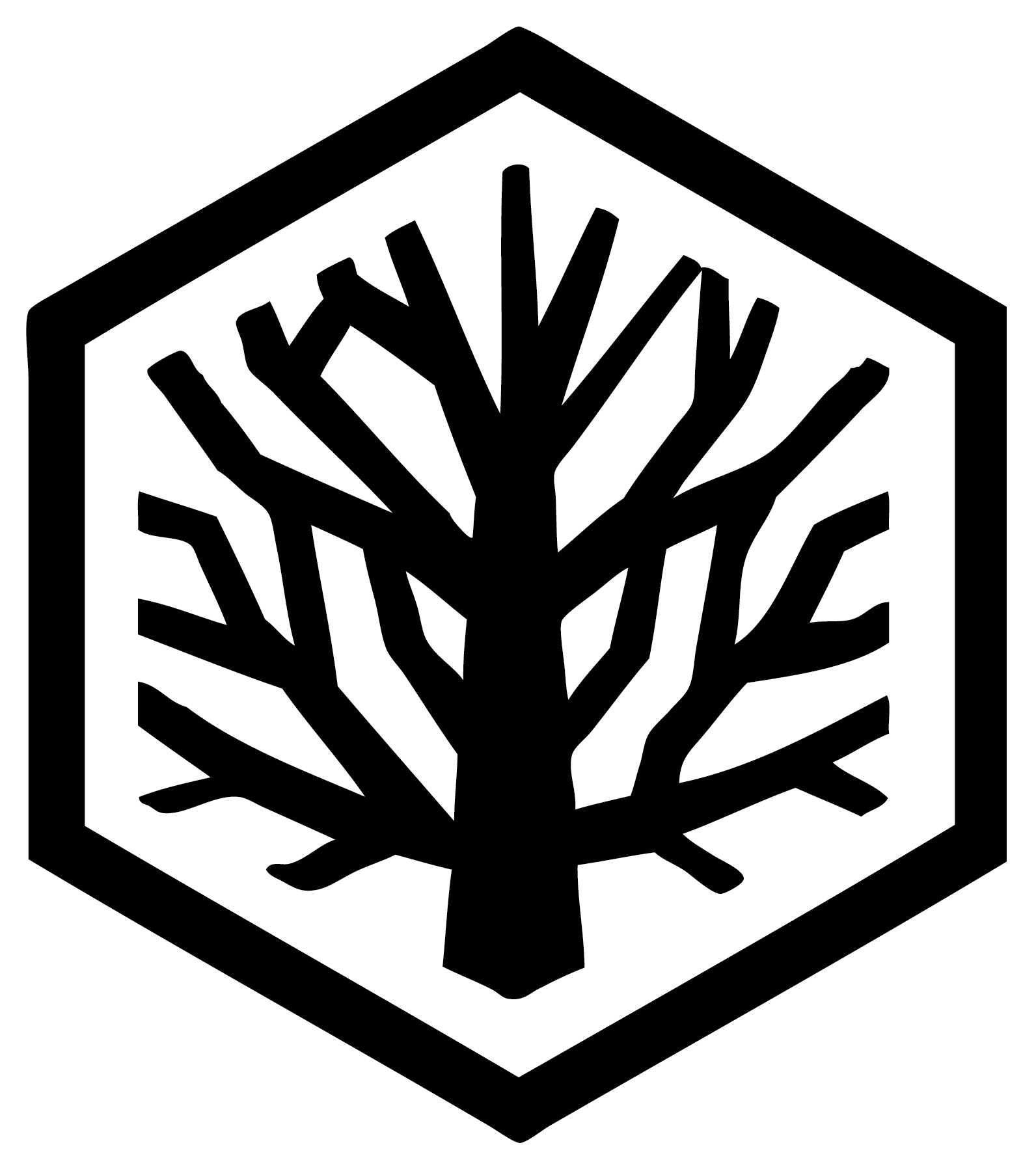 Honeytree Meadery