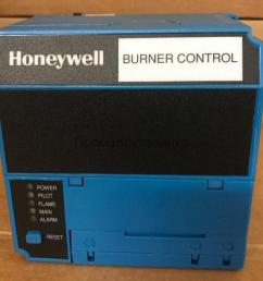 controller honeywell rm7896c1010 in stock worldwide shipping honeywell 7800 burner control wiring diagram [ 964 x 970 Pixel ]