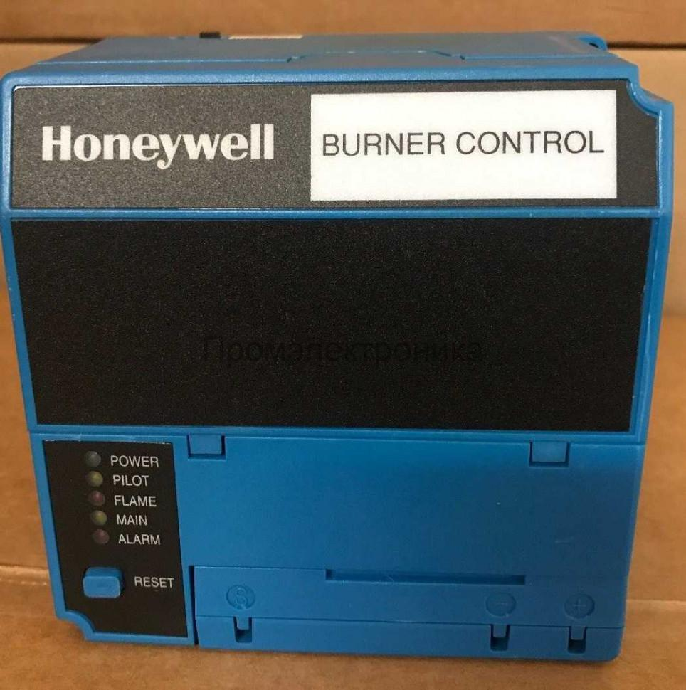 hight resolution of controller honeywell rm7896c1010 in stock worldwide shipping honeywell 7800 burner control wiring diagram