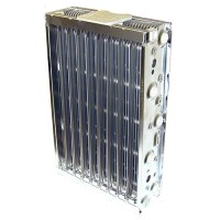 Honeywell Air Conditioner Filters, Honeywell, Free Engine ...