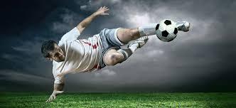 Macam-Macam Permainan Sportsbook yang Beragam