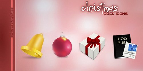 designbliss_Christmas_icons
