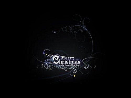psdtop_christmas_cards